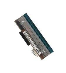 Oryginalny KPA-112-8TBB2-SKB dla SATO CL408E 200 DPI głowica KPA-112-8MTA2-SKB GH000741A kodów kreskowych głowicy drukującej głowica termiczna