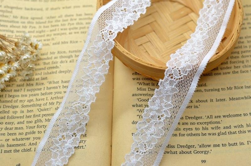 Popular Ivory Lace Underwear-Buy Cheap Ivory Lace Underwear lots ...