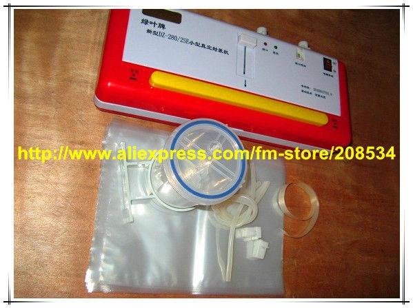 220V / 110V SINBO DZ-280 / SE kodumajapidamises kasutatav - Tööriistakomplektid - Foto 5