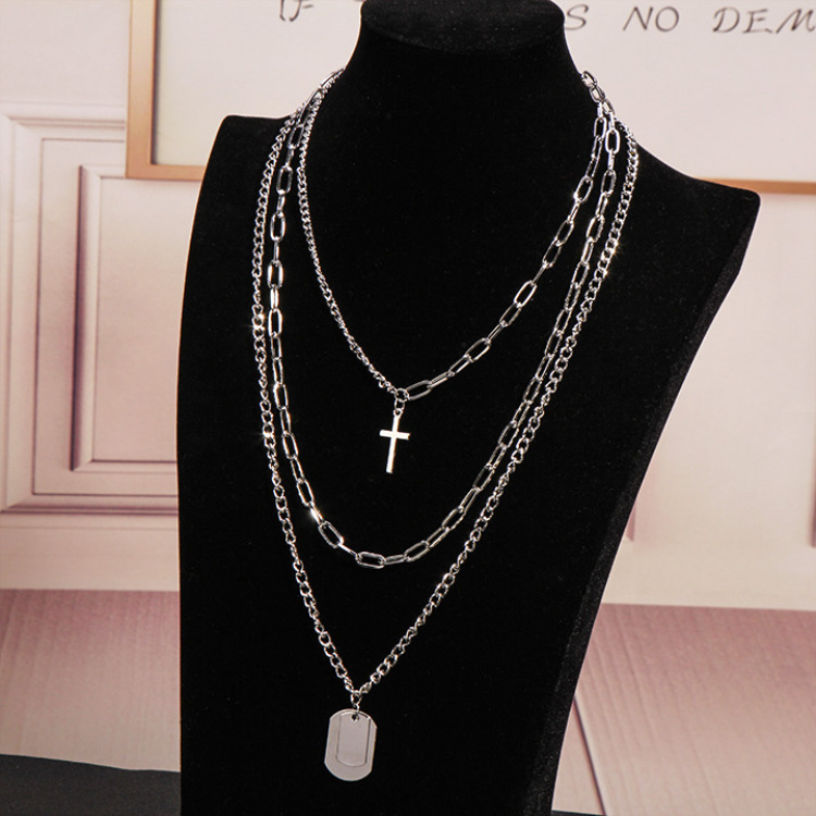 7bbe7abcb ... Pendant Necklaces for Women. 1 2 3. 11034706477_613931916  11063612006_613931916 1 11034709439_613931916