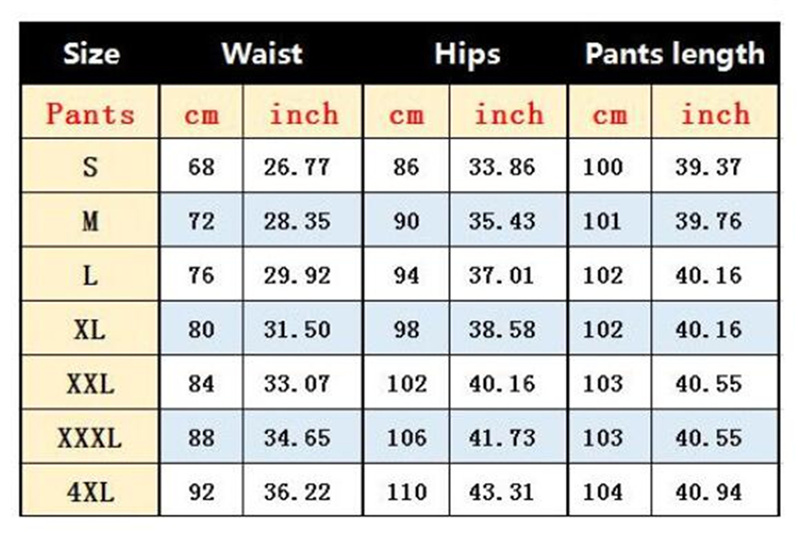 2019 New Women's Pink Business Office 3 Pieces Formal Suits Women Custom Made Uniform Party Prom Suits Garnitur Damski