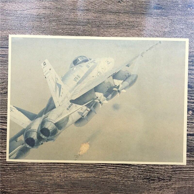 Прямые продажи rma-174 украшения дома стикер попадание в цель Куадрос художественная роспись для гостиной декоративные 42x30 см