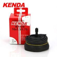 Велосипедные резиновые шины KENDA, Велосипедное оборудование 12-1/2*2-1/4 14*1,2 14*1,5/1,75 16*1,5/1,75 18*1,25/1,5 20*1,25/1,5