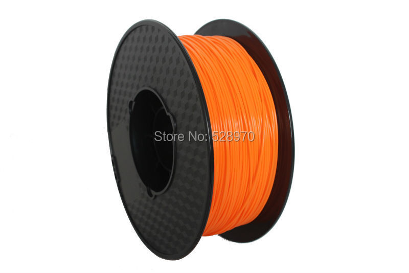 YOYIWING Top Quality Brand 3D Printer Filament pen 1.75mm 1KG PLA ABS TPU Petg PC WOOD Metal Plastic Filament Material RepRap комплект постельного белья hobby home collection 2 х сп поплин juillet фуксия 1501000668