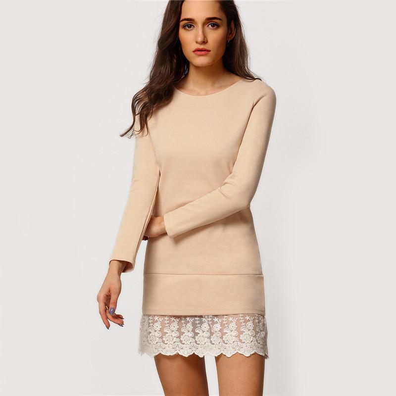 dress151117706