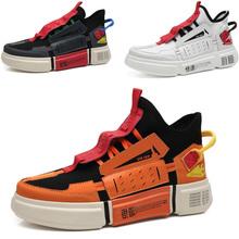 Original Mesh Men  Sneakers Air Shoe-up Walking Shoes Breathable Lightweight Casual Running Sneakers Tenis Footwear Good Quality