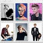 Justin Bieber Poster...