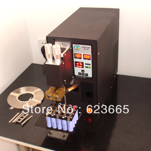 Image 5 - T0.15 W12mm بيور النيكل حزام 18650 26650 بطارية النيكل لوحة 0.15*12 ملليمتر النيكل محطة 99.9% بيور النيكل قطاع