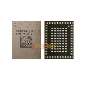 Image 2 - 5 pz/lotto nuovo Originale 339S00043 bluetooth wifi wi fi iC chip per iPhone 6 S/6 s plus U5200_RF WIFI /BT