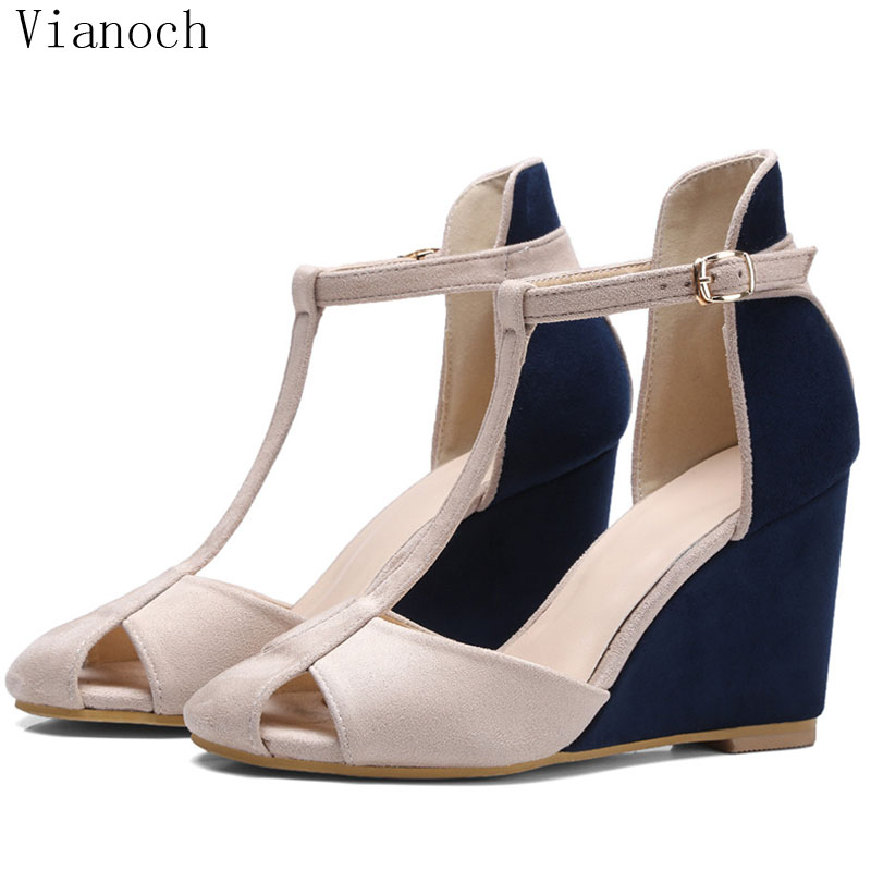 db5e83553e0 2019-sandalias-de-moda-de-las-mujeres-cu-as-zapatos-de-verano-Mujer -aa0751.jpg