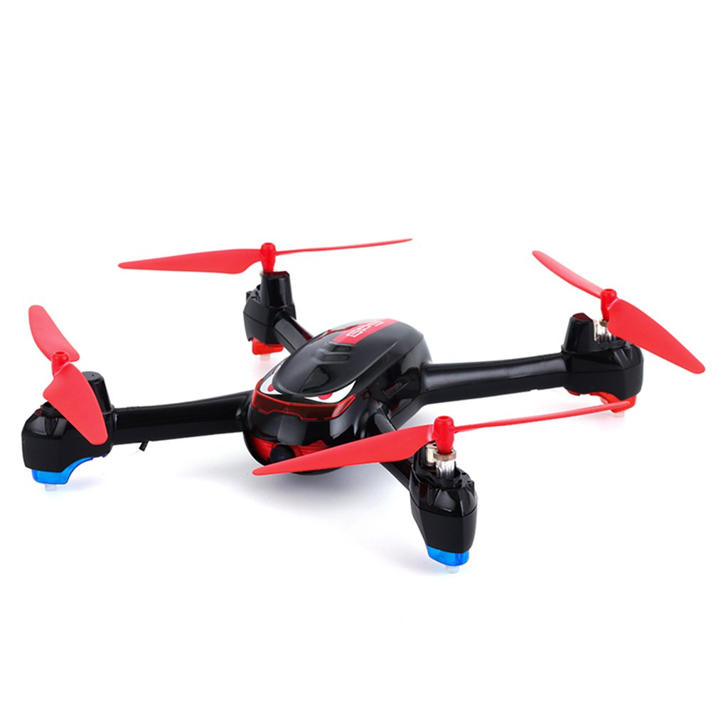 SH2 FPV Smart Selfie RC Drone Quadcopter UAV with GPS Positioning Follow Wide Angle 1080P HD Camera SurroundSH2 FPV Smart Selfie RC Drone Quadcopter UAV with GPS Positioning Follow Wide Angle 1080P HD Camera Surround