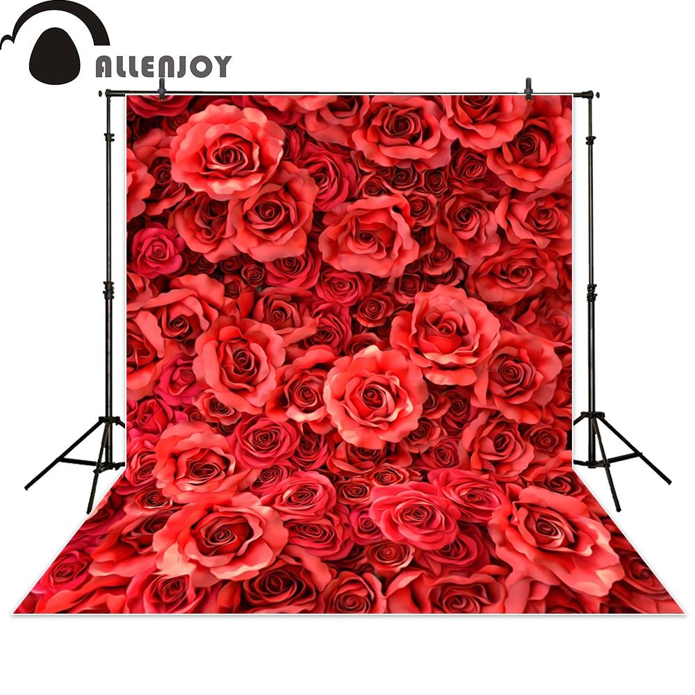 rouge rose photographie-achetez des lots à petit prix rouge rose