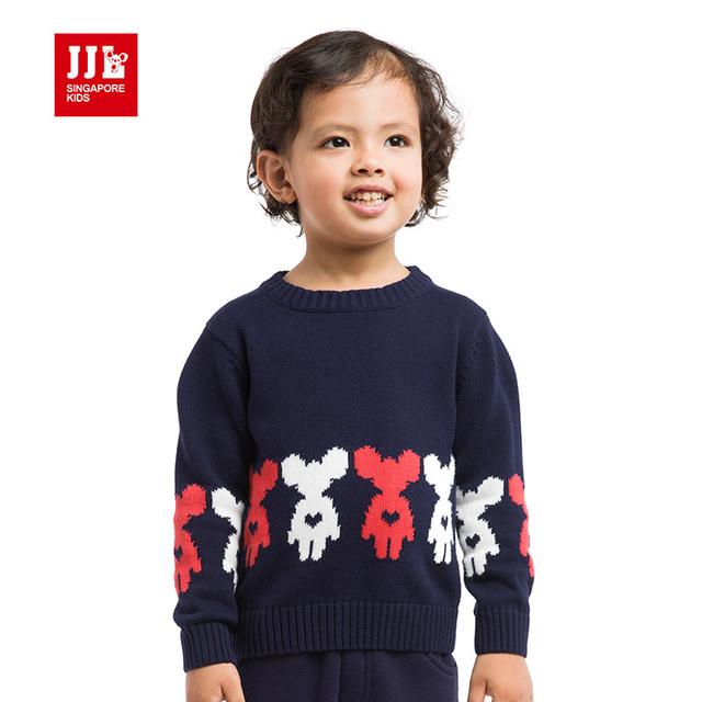 Bebê camisola do bebê de inverno do bebê recém-nascido dos desenhos animados roupas de bebê cardigan infantil