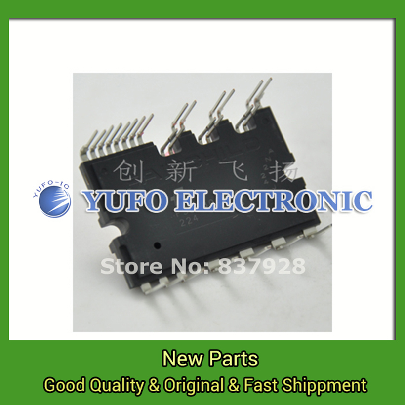 Free Shipping 1PCS FSBB30CH60 Power/Power Module original new Special supply Welcome to orderFree Shipping 1PCS FSBB30CH60 Power/Power Module original new Special supply Welcome to order