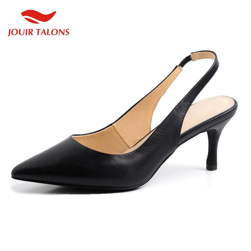 Fashion Genuine Leather Elegant Pumps Woman Shoes Cow Leather Thin Heels Party Wedding Shoes Woman Pumps FemaleFashion Genuine Leather Elegant Pumps Woman Shoes Cow Leather Thin Heels Party Wedding Shoes Woman Pumps Female
