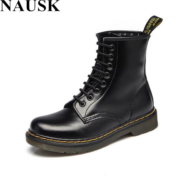 buy wholesale mens dr martens from china mens dr