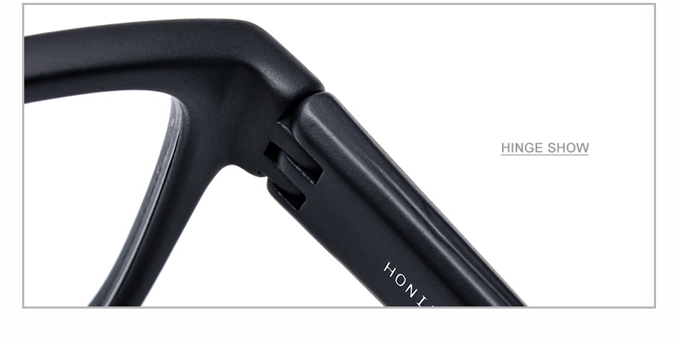 HONILLESI-1009_13