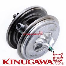 Kinugawa Turbo Cartridge CHRA OEM Genuine for BorgWarner BV43-168 for Great Wall Hover H5 2.0L 53039700168 все цены