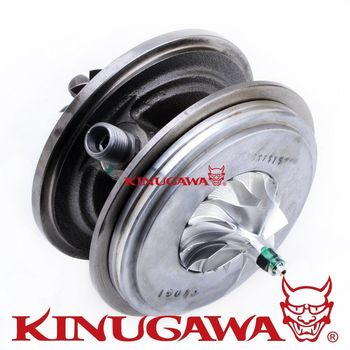 Kinugawa Turbo Cartridge Genuine for BorgWarner BV43-168 for Great Wall Hover H5 2.0L 53039700168
