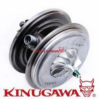 Kinugawa Turbo Cartridge CHRA OEM Genuine for BorgWarner BV43 168 for Great Wall Hover H5 2.0L 53039700168