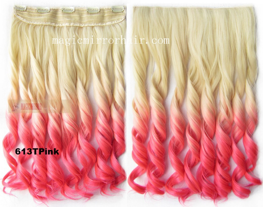 What Colour Dip Dye For Dirty Blonde Hair Best Image Of Blonde
