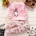 Pijamas Para Niños Unisex Albornoz Camisón de Dibujos Animados Pijamas Pijamas de Los Cabritos Muchachas Lindas Patrulla Meninas infantil Robe Pijamas de Los Muchachos