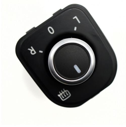 Hızlı kargo pencere anahtarı far anahtarı ayna anahtarı için VW - Araba Parçaları - Fotoğraf 3