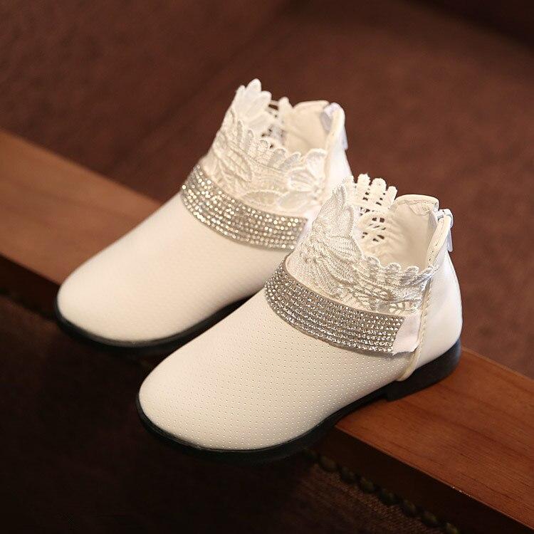 Online Get Cheap School Boots for Girls -Aliexpress.com | Alibaba ...