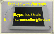 best price and quality  new version  KCS057QV1AJ-G32  industrial LCD Display
