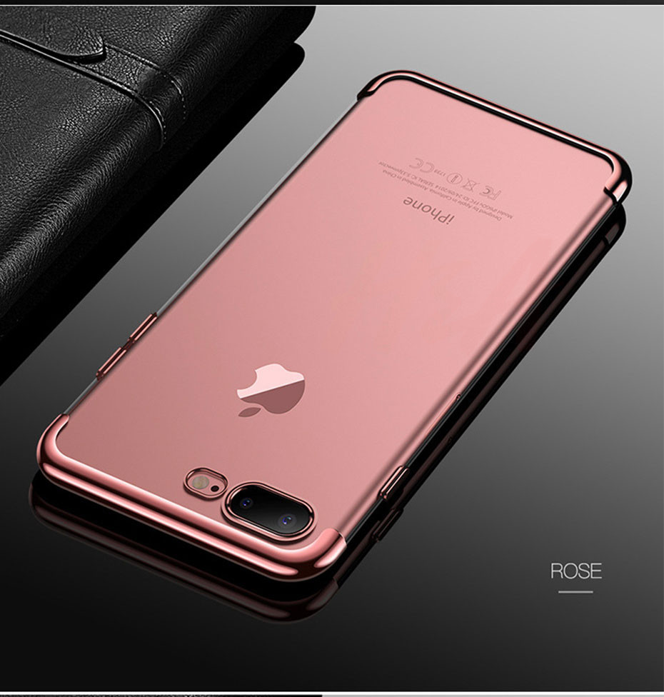 iPhone-8-TPU--12_12