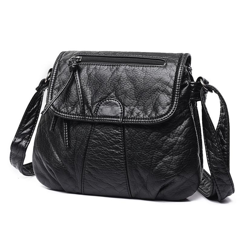 mulheres bolsa feminina Interior : Bolso do Telefone de Pilha, bolso Interior do Zipper