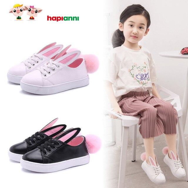 Moda per bambini scarpe 2018 primavera nuovi ragazzi e ragazze scarpe  casuali di sport dei bambini 25d2f412326