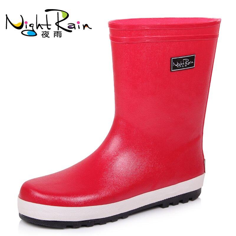 Popular Rain Galoshes-Buy Cheap Rain Galoshes lots from China Rain ...