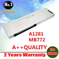 """wholesale  New Laptop Battery for APPLE MacBook Pro 15"""" MB470*/A  MB470CH/A A1286 A1281  free shipping"""