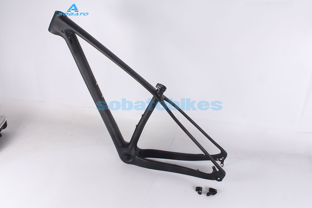 carbon moutain bike frame disc brake,carbon bike frame,cheap ...