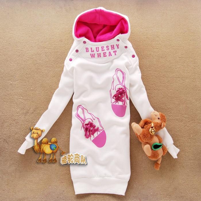 Popular Cute Hoodies-Buy Cheap Cute Hoodies lots from China Cute ...