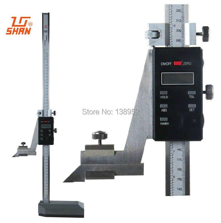 JDS6600 Signal Generator Function Generator Digital Control Dual Channel DDS Arbitrary Sine Waveform Pulse Frequency Meter