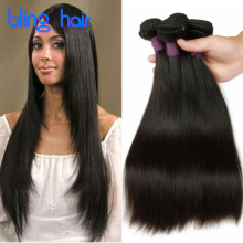 Cheap Peruvian Straight Virgin Hair 4 Bundle Deals Sexy Formula Hair Peruvian Straight Human Hair Weave Peruvian Silky Straight