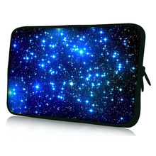 Portable Ultrabook Soft Sleeve Laptop Bag Case Notebook Cover for 16