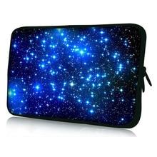 Portable Ultrabook Soft Sleeve Laptop Ba