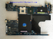 W5F integrated motherboard for a*usa W5F laptop 100%test