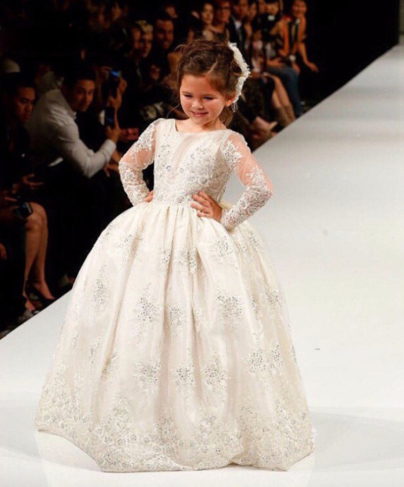 Popular Kids Evening Gowns Buy Cheap Kids Evening Gowns