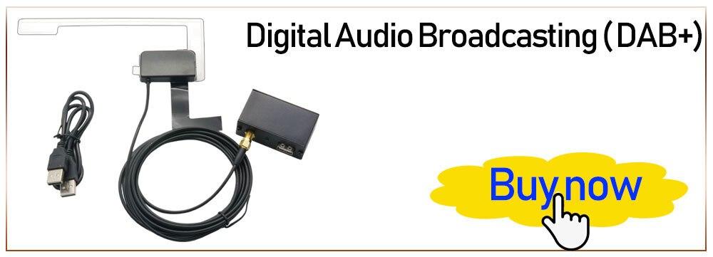 "Top 7"" PX6 4G+64G 2 Din Android 9.0 Car DVD Multimedia Player For KIA Ceed 2009 2010 2011 2012 Venga Radio GPS Navigation DSP CarPla 9"