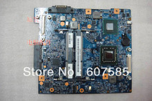 48.4EU01.011 MBX-220 Laptop motherboard mainboard use For SONY MBX 220 Intel integrated