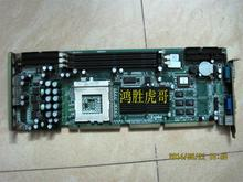 High Quality PCA-6181 REV.A1 sales all kinds of motherboard
