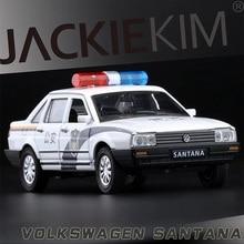 À Vente Des Gros En Lots Car Galerie Police Volkswagen Achetez ulcJF13TK