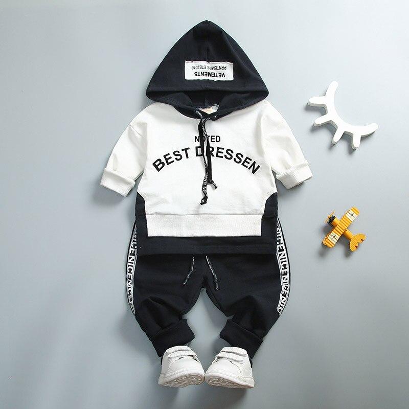 осень 2017 г. брендовые комплекты хлопковой