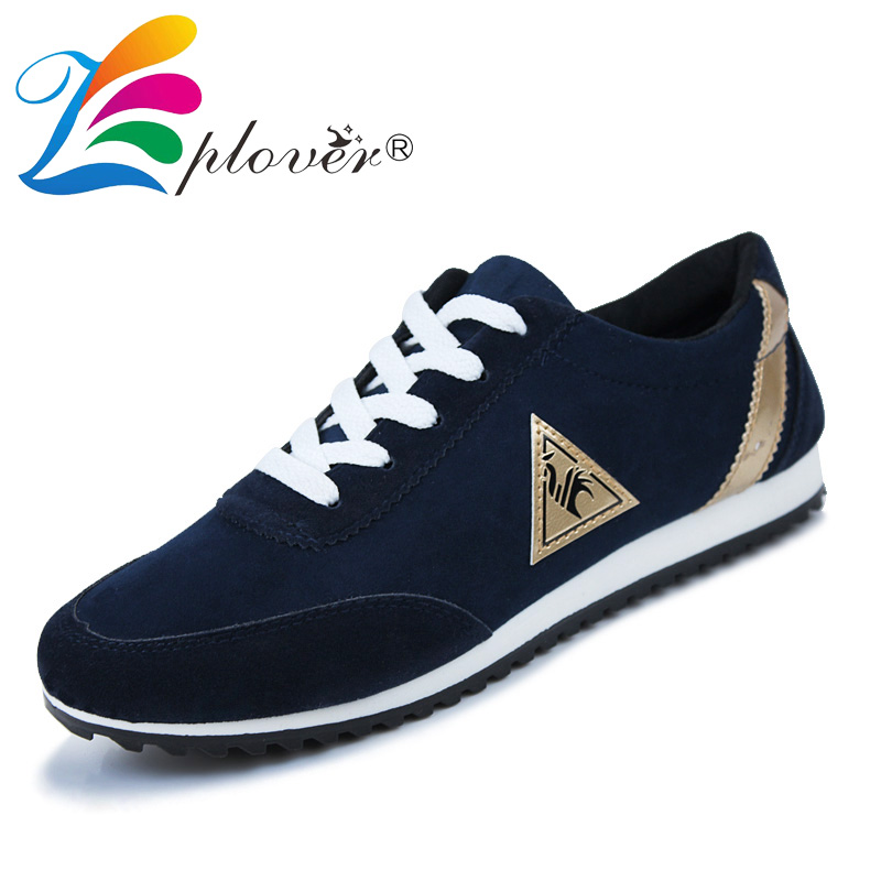 Comfortable Canvas Mens Casual Shoes Lace-up Breathable Flats Canvas Shoes For Men Spring Summer 2018 New Fashion Male Footwear