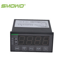 resistance value input display controller indicator MIC-3AR (24VDC optional)