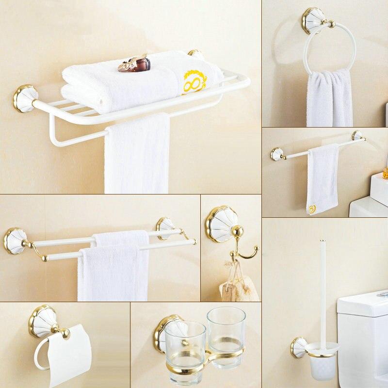 popular lotus bathroom accessories-buy cheap lotus bathroom